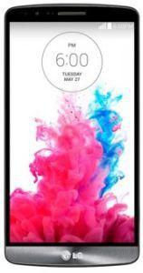 Gambar HP LG G3 D850