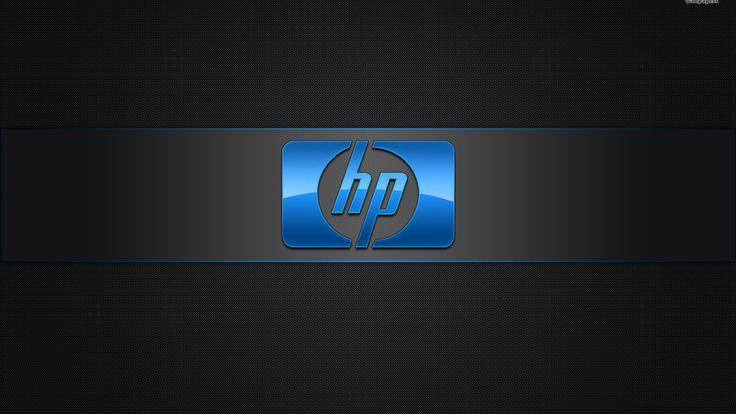 Hewlett Packard, Hp, Hp Logo, Hewlett Packard Hp Logo