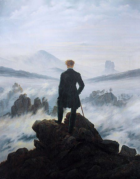 10 Most Famous German Artists And Their Masterpieces | Learnodo
