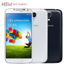 "100% Original Samsung Galaxy S4 i9500 Mobile Phone Quad Core 2GB RAM 16GB ROM 5.0 "" 4G Mobile Phone Free Shipping     Tag a friend who would love this!     FREE Shipping Worldwide     Get it here ---> https://shoppingafter.com/products/100-original-samsung-galaxy-s4-i9500-mobile-phone-quad-core-2gb-ram-16gb-rom-5-0-4g-mobile-phone-free-shipping/"