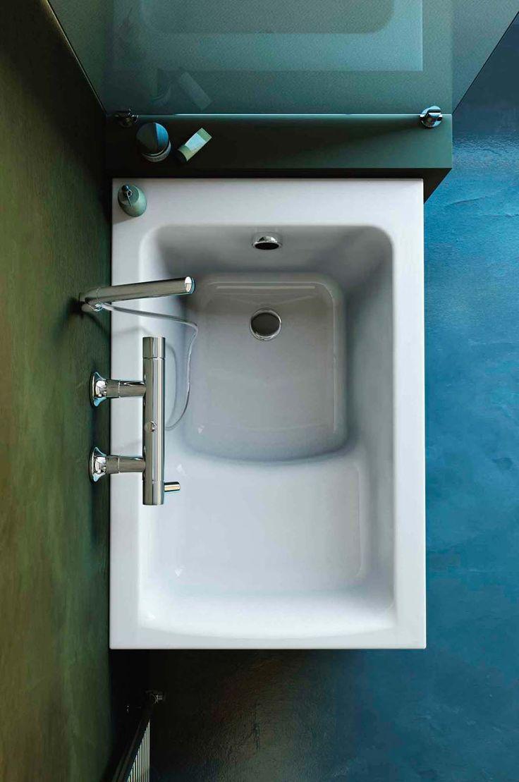 Vasche low cost, a partire da 182 euro: per il bagno nuovo o sostituire quella vecchia in caso di lavori di ristrutturazione.
