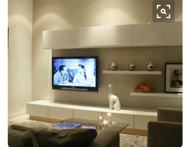 Modern Media Wall Units 31 best tv stand home images on pinterest | tv walls, tv units and