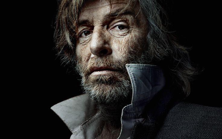 Denis Rouvre . Photographe