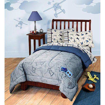 Crazy Beds crazy beds - pueblosinfronteras