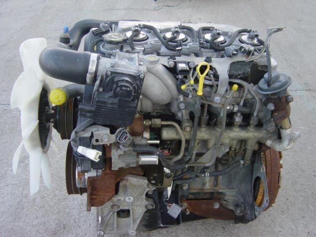 Engine Code : RF, Fits in : Mazda Bongo | Auto spare parts ...
