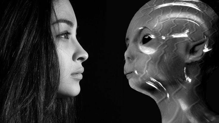 ¿LOS EXTRATERRESTRES SON HUMANOS DEL FUTURO?  Desde un punto de vista evolutivo, algunos entusiastas e investigadores consideran la idea de que los extraterrestres y los ovnis, son posiblemente ... http://webissimo.biz/los-extraterrestres-son-humanos-del-futuro/