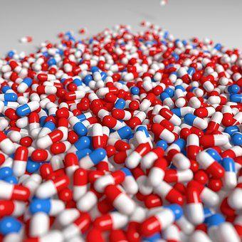 Health, Medicine, Healthcare