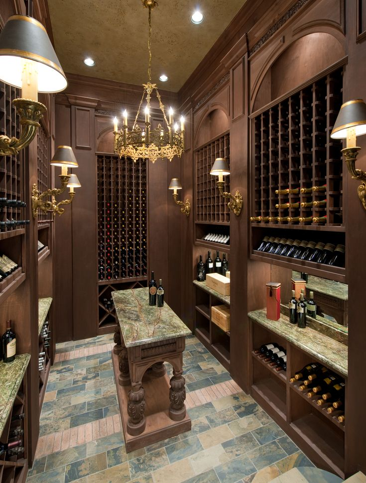1027 best images about Wine Cellars/Wine and Cheese on Pinterest  Caves, Pub design and Wine racks