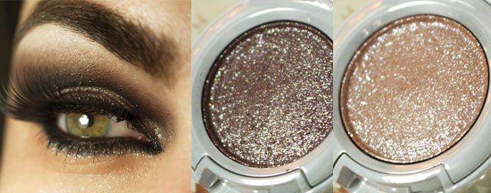 Smokey eye; http://www.pausaparafeminices.com/maquiagem/sombras-space-cowboy-e-diamond-dog-da-linha-moondust-da-urban-decay/