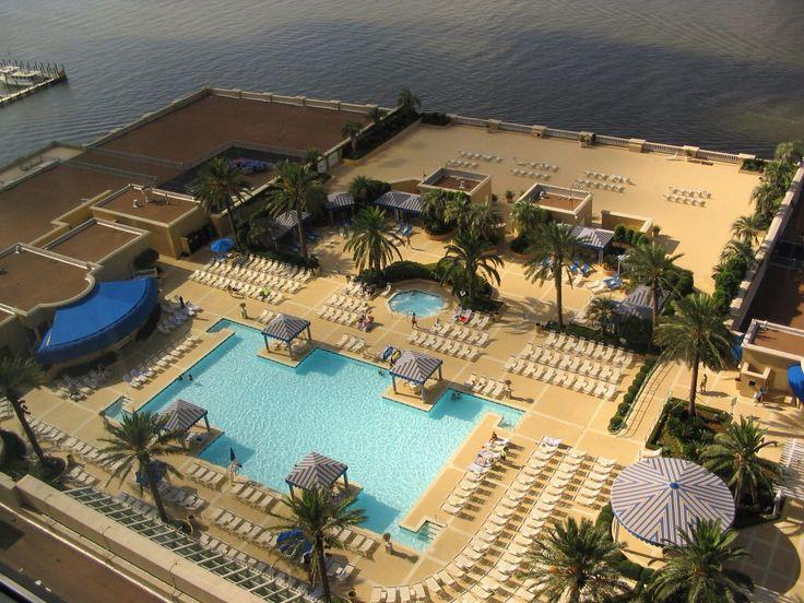 best casino pool in biloxi ms