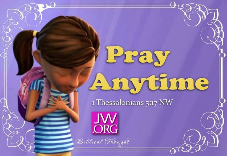Biblical songs for all the children and adults too. My son who's three, this is one of his favourites. JW.org has the Bible study aids online. It also offers free in home bible studies.