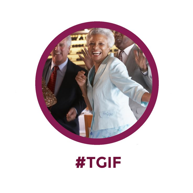 That moment when you realize its Friday!:D How are you celebrating? #TGIF