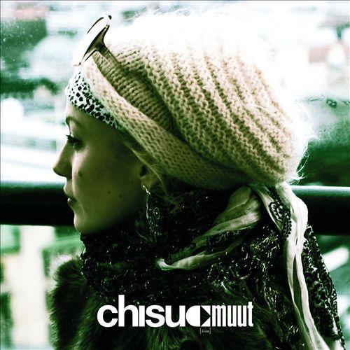 Chisu - Muut