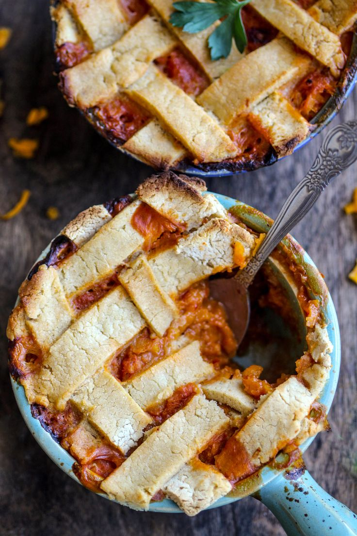 about Squash Pie on Pinterest | Pies, Butternut Squash and Squashes ...