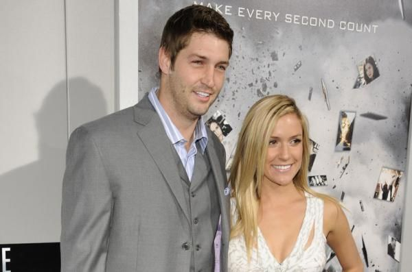 """Annie Martin Jan. 19 (UPI) -- """"The Hills"""" alum Kristin Cavallari posted a flattering photo of Jay Cutler after social media users made fun…"""