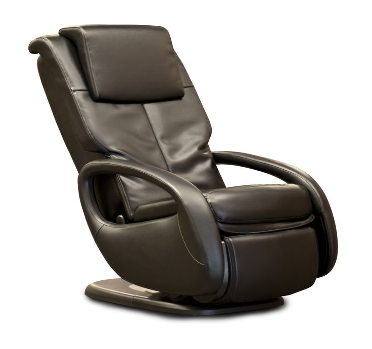 Human Touch WholeBody Swivel-Based Full Body Relax and Massage Chair with Warm Air Heat Therapy System  sc 1 st  Pinterest & 53 best recliners u003d massage chairs u0026 for 1 self use 2016 family ... islam-shia.org
