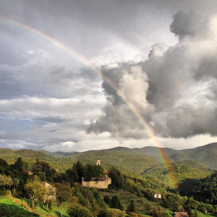 Sassello - Italy