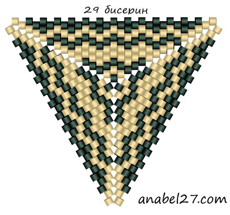Oltre 25 fantastiche idee su tessere di mosaico su for Mattonelle a specchio autoadesive