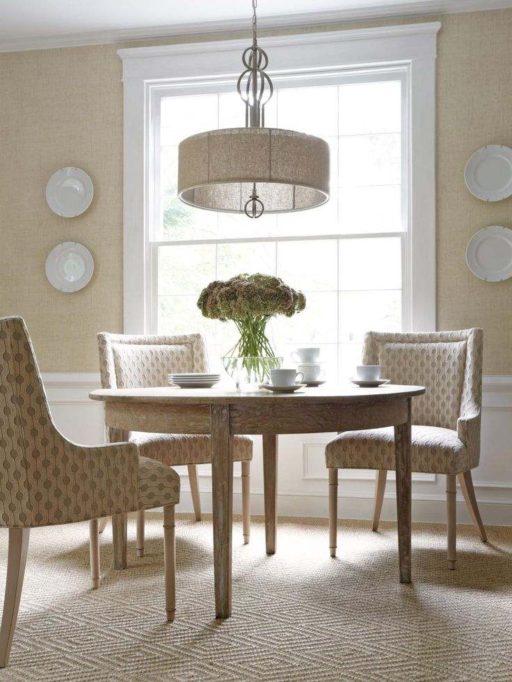 25 Biggest Decorating Mistakes and Solutions   Interior Design Styles and Color Schemes for Home Decorating   HGTV