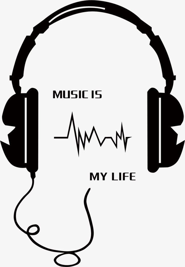 Instrumentos Musicais Clipart De Música Música Instrumentos Musicais Imagem Png E Psd Para Download Gratuito Music Clipart Music Drawings Music Images