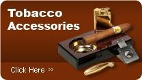 Tobacco Store: Pipe Tobacco, Filtered Cigars, Hookah, Shisha & Free Shipping Deals