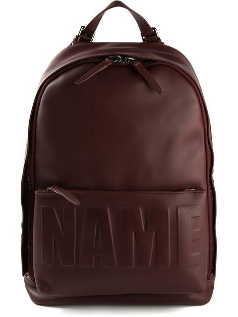 Friday Forecast: Back 2 School Backpacks | Le City Kitty