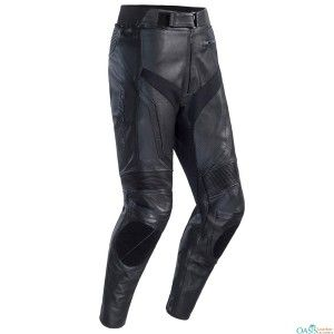 Are you looking for the best wholesale mens leather pants from OasisLeather