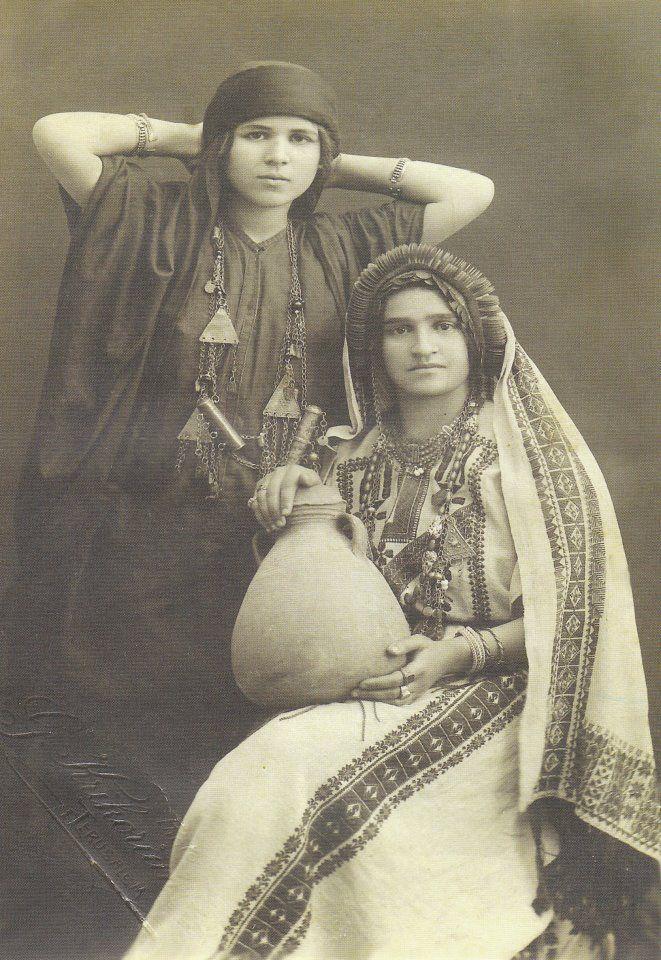 древние армяне фото