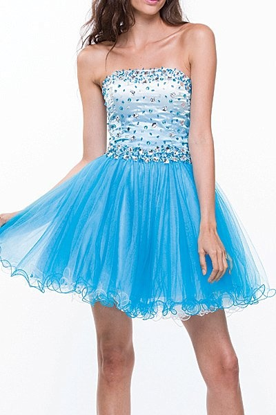 89 best images about Turquoise Dresses on Pinterest ...