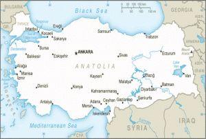 Το Υπουργείο Εξωτερικών των ΗΠΑ εξέδωσε οδηγία προς τους Αμερικανούς να αποφεύγουν τα ταξίδια στην Τουρκία.