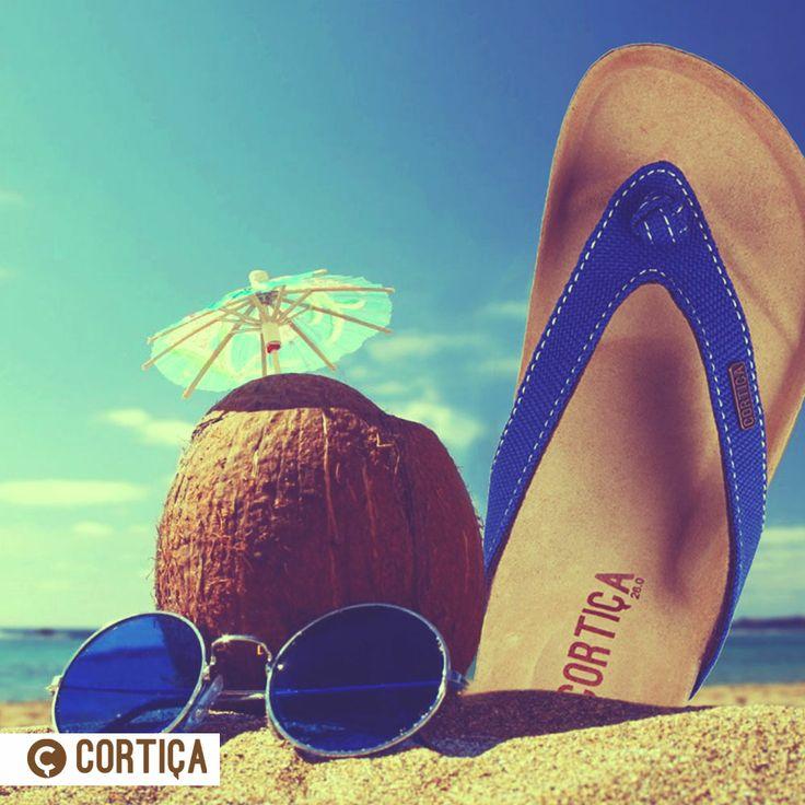 Ready for a beach party. See more : http://goo.gl/eJgipZ