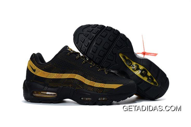 https://www.getadidas.com/nike-airmax95-gold-black-topdeals.html NIKE AIRMAX95 GOLD BLACK TOPDEALS Only $87.25 , Free Shipping!