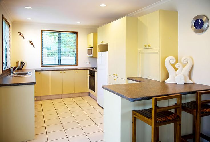 Coryan Cottage   Wanaka Holiday Houses