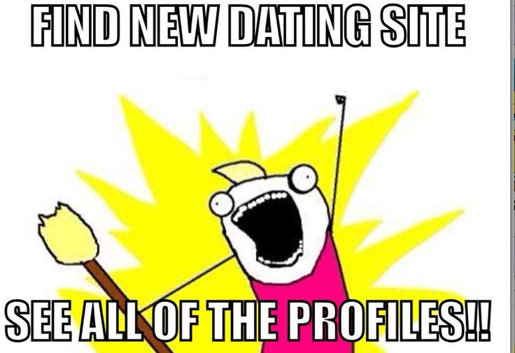 Pinterest dating humor