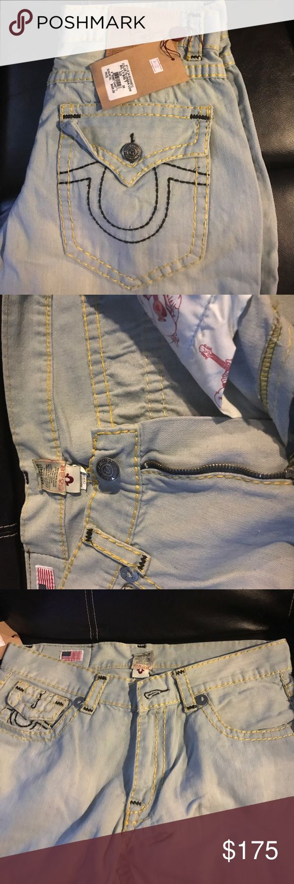True religion jeans True religion jeans True Religion Jeans Relaxed
