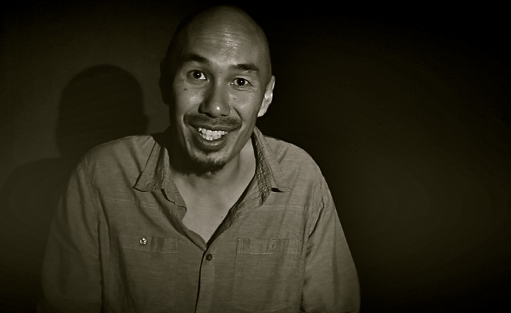 Francis Chan and the Balance Beam illustration (about the comfortable Christian vs. the risk taking Christian).  Man, he's good with illustrations.