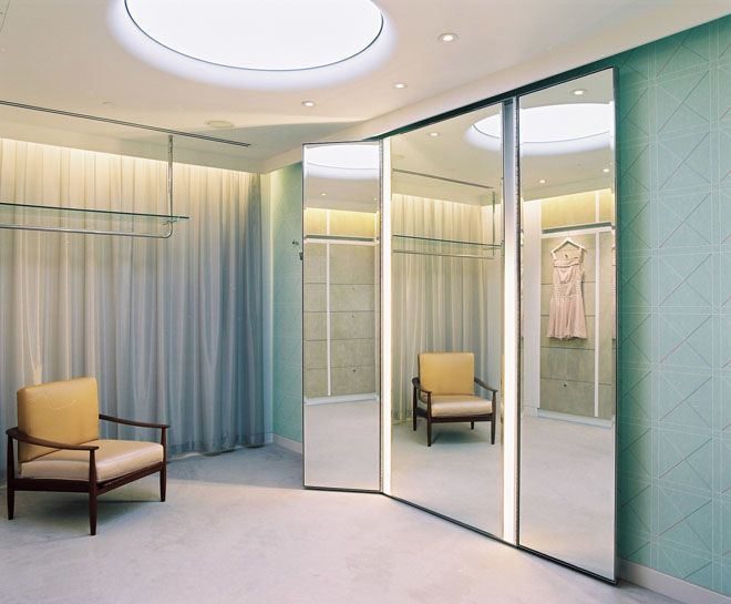 276 best images about fitting rooms on pinterest for Personal shopper interior design