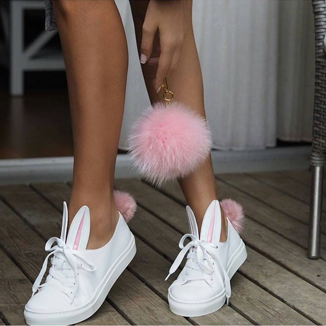 THIS. SHOES. CUTE