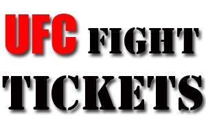 ufc tickets - Google Search