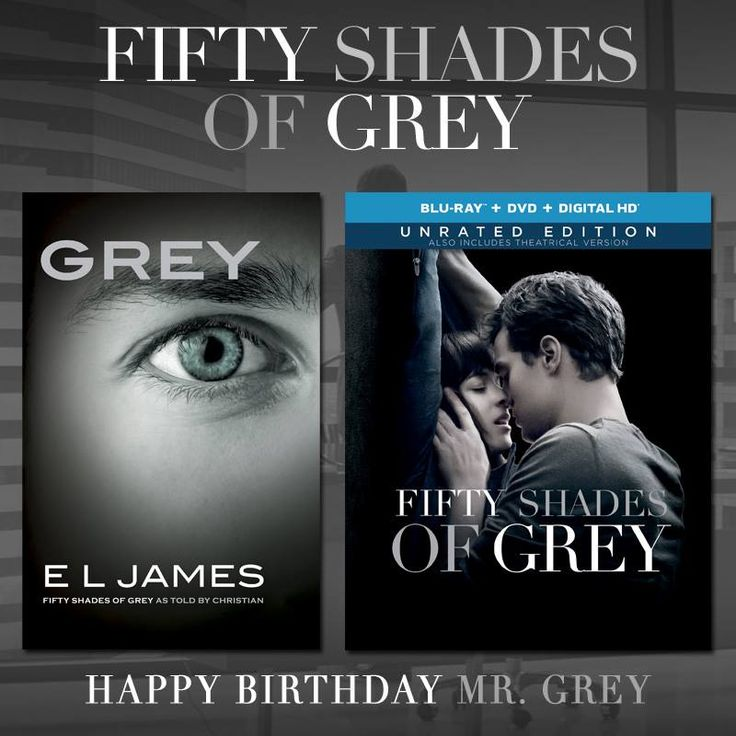 50 shades of grey christian perspective pdf