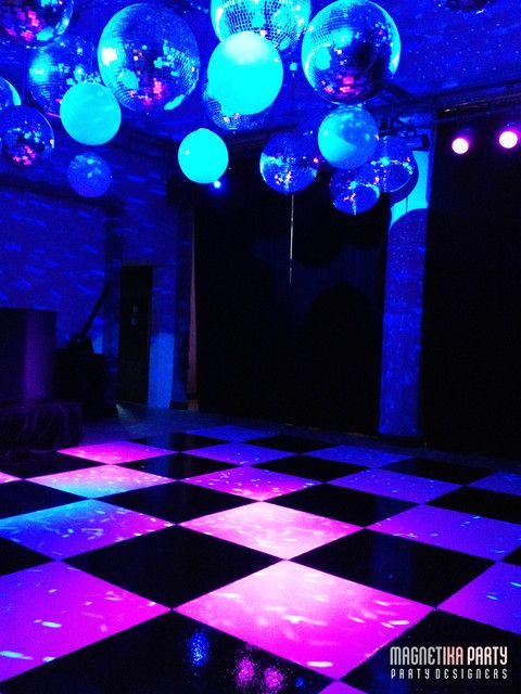 1000+ images about Studio 54 Disco party theme on ...