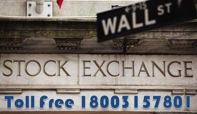 Indian ADRs: Infosys, ICICI Bank, Dr Reddy's Lab down www.tradeindiaresearch.com