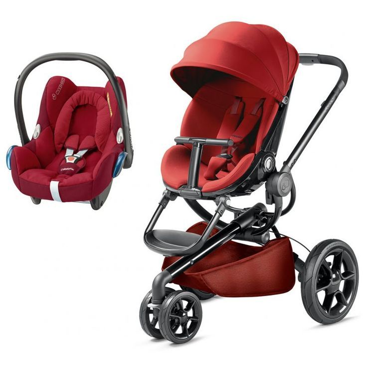 Quinny Buzz Xtra Pushchair In Purple Pace With Maxi Cosi: 17 Best Images About Dream Prams On Pinterest