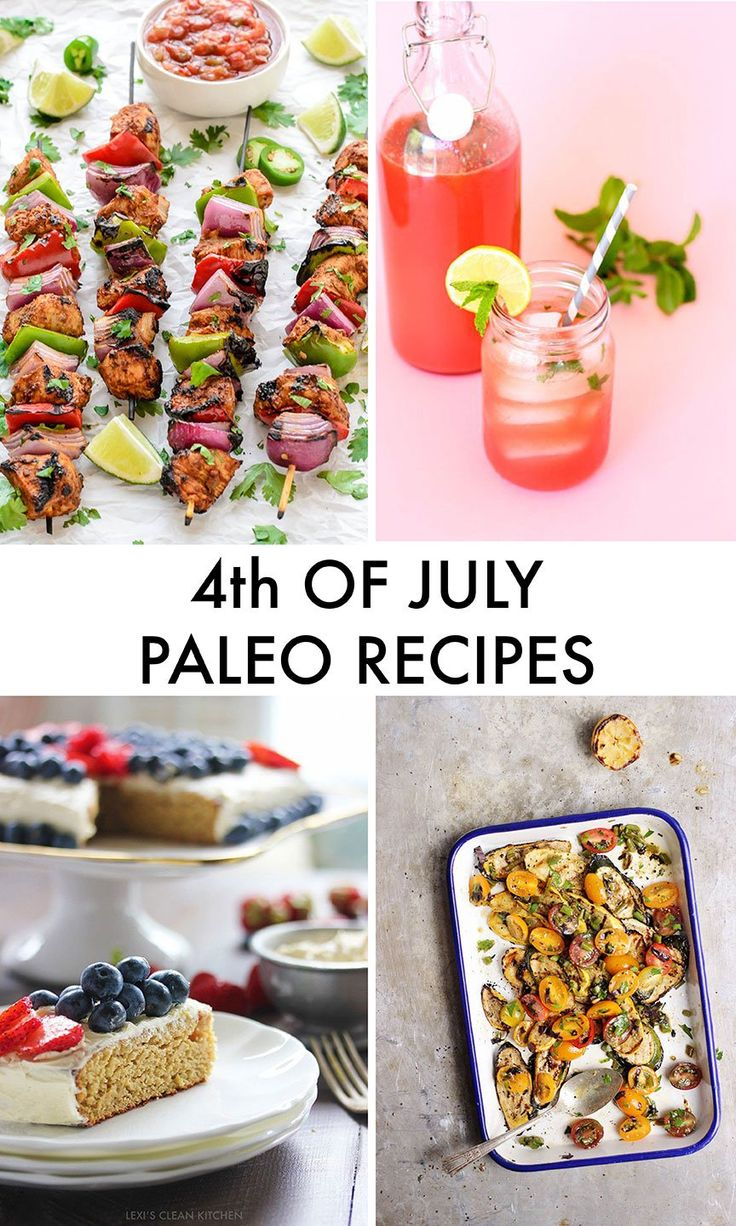 35 Best Images About Thm 4th Of July On Pinterest Red