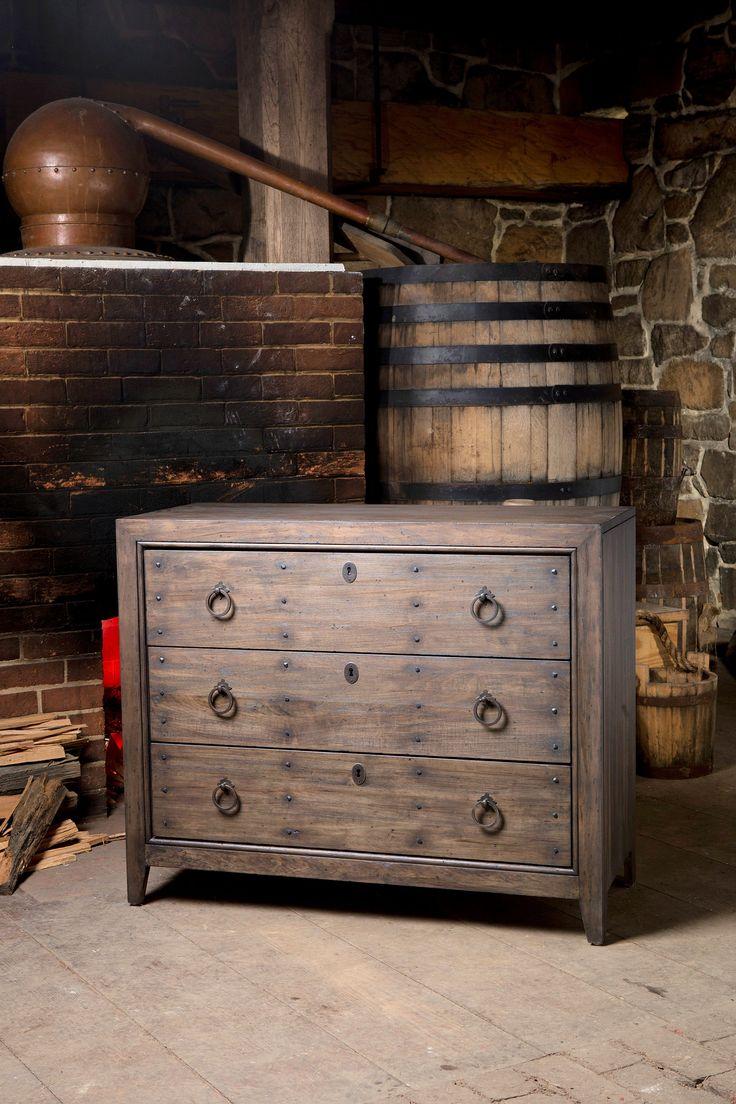 78 Best Solid Wood Bedroom Furniture Images On Pinterest Solid Wood Bedroom Furniture Durham
