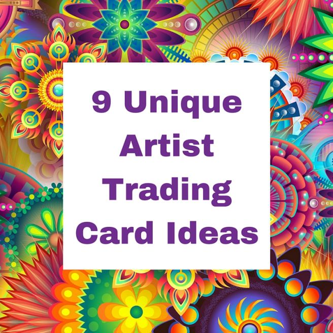 The  Best Trading Card Template Ideas On   Diy