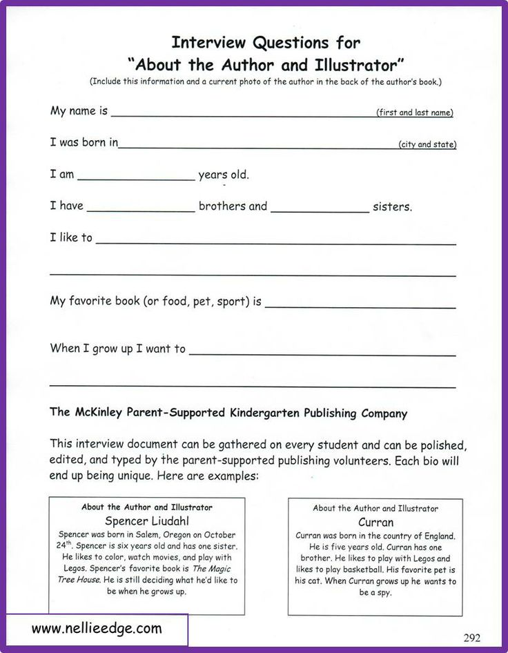 toddler parent interview Parent-child relationship questionnaire myparentquest many of the questions are open ended (similar to an interview format) as a parent while raising your children 62 why have you adopted these goals as a parent 63 how do you define the role and responsibilities of a.