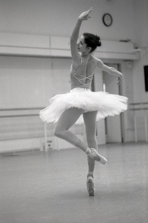 Darcey Bussell, alun callender photography