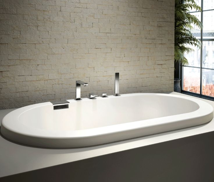 52 Best Produits Neptune Images On Pinterest Bathtubs
