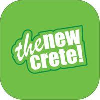TheNewCrete, Ops Crete P.C.